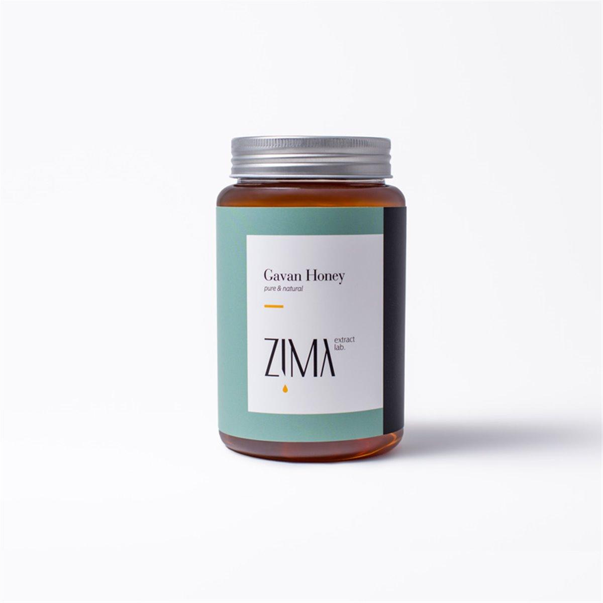 عسل گون اصل، ضد التهاب و ضد آلرژی