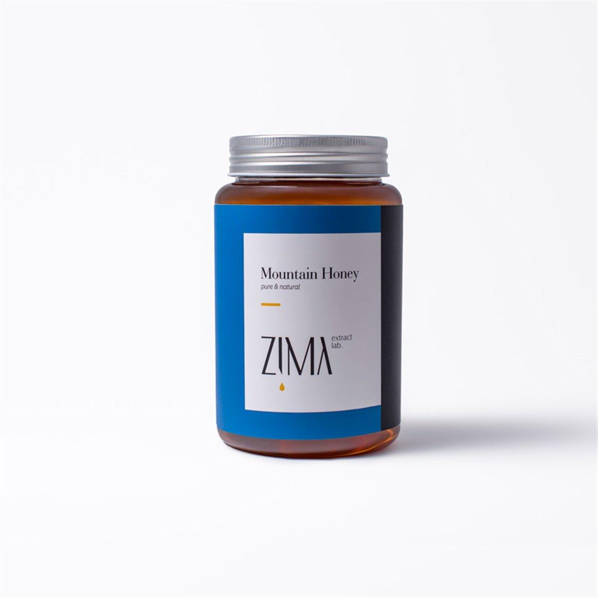 تقویت حافظه و قوای جنسی با خرید عسل کوهستان زیمالب