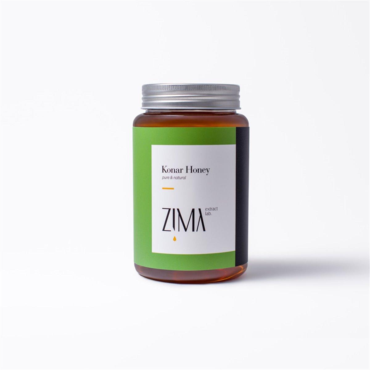 کمک به پیشگیری و درمان بسیاری از بیماری ها با خرید عسل کنار اصل